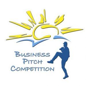 biz pitch logo