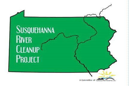 Susquehanna River Clean Up Committee